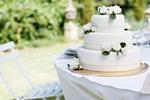 ketering za svadbe